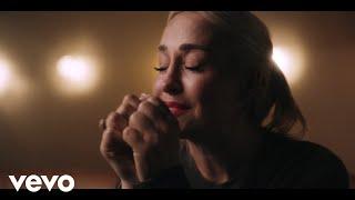 Musik-Video-Miniaturansicht zu Stark Songtext von Sarah Connor