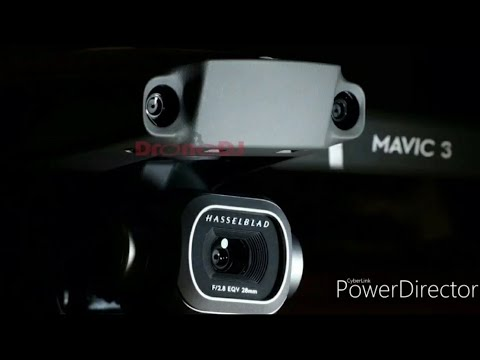 Download DJI MAVIC 3 SPECS, RELESE DATE, AND MORE!!! Mp4 HD Video and MP3