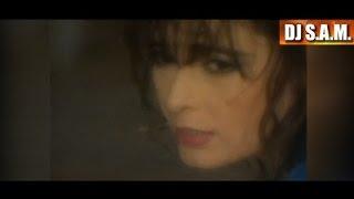 تحميل اغاني Anoushka - Kaddab - Master I انوشكا - كداب - ماستر MP3