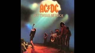 AC/DC Go Down HQ