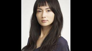 驚愕長谷川京子が平子理沙そっくりに…膨れすぎた頬と唇・・!