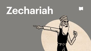 Overview: Zechariah