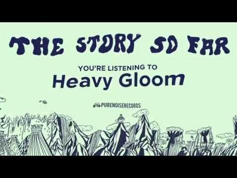 Música Heavy Gloom