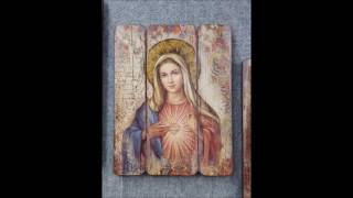 Ave Maria (Andy Williams)