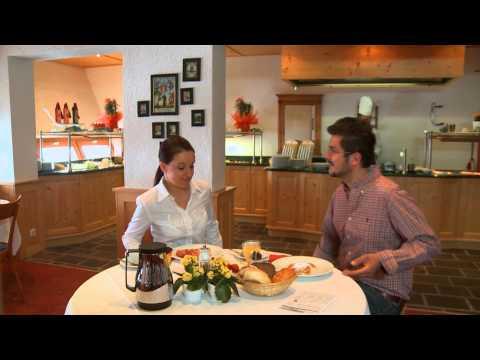 all inclusive Hotel Lohmann Video Thumbnail