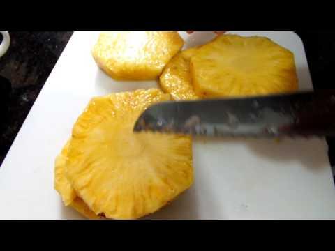 El producto adelgazante la sosa con el limón