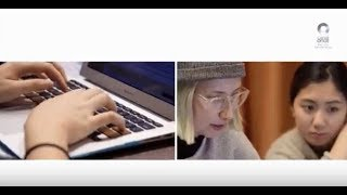 Diálogos Fin de Semana - Vida Digital. Plataformas digitales de servicios