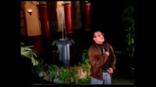 Download lagu Broery Marantika Biarlah Bulan Bicara Mp3