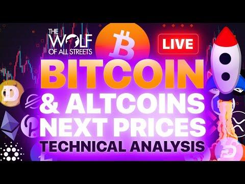 Este sigur să tranzacționați în bitcoin