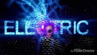 ELECTRIC 2020 mix - beatwavecr