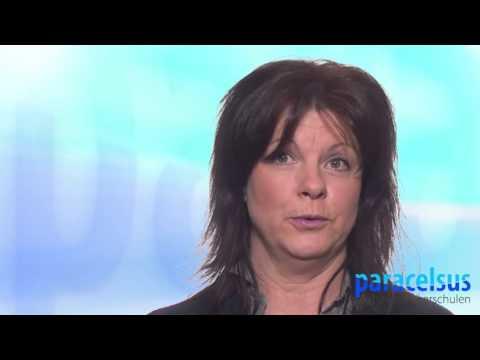 Behandlung und Prävention Übungen für die Hüften