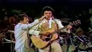 Elvis Presley - That