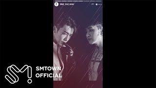 "SUPER JUNIOR-D&E 슈퍼주니어-D&E The 3rd Mini Album ""DANGER"" Highlight Medley"