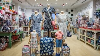 CATH KIDSTON SHOPPING GUIDE