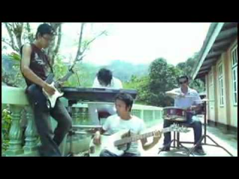 Khumi Song (Chin) ;Palo Y Leaung Bo