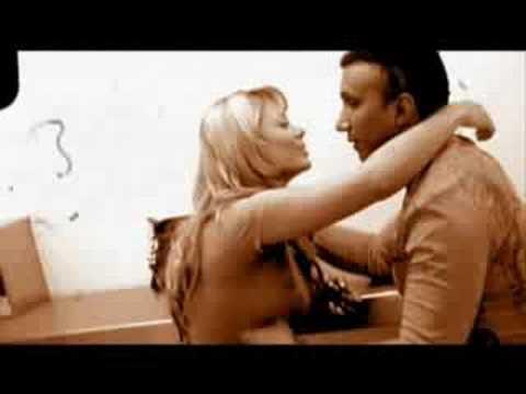 Alguien Te Va A Hacer Llorar - Luis Miguel Fuentes (Video)