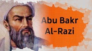Biopic : Razi, père fondateur de la médecine expérimentale