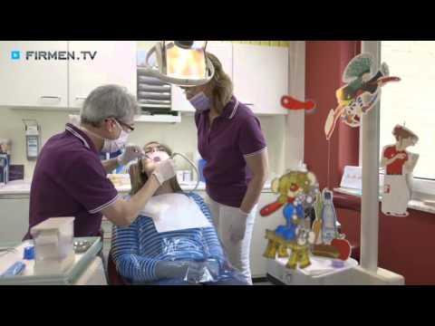 Die Creme gegen vaskulös setotschek und der Sternchen auf der Person