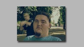 Video Radegaster - Musíme dál (Official Music Video)