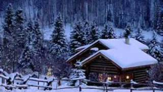 Little Jimmy Dickens -  No Place Like Home On Christmas