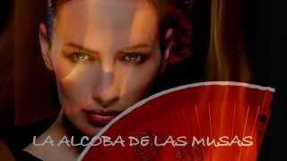 Love (Flamenco Sensual Chill) B Tribe Ft Luna Mohamed