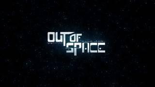 Video Out of Space - Já nejsem já