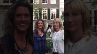 Simone van der Vlugt - De doorbraak