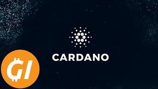 Can Cardano (ADA) Make You A Millionaire? 6 ADA Price Predictions