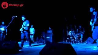 Kalesma | Echoes (Live) - Villagers of Ioannina City (V.I.C.)