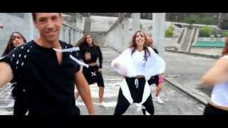XPOSE ft. Juvedance | Chromeo - Jealous (I Ain't With It)