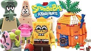 Watch Lego Videos Lego Mocs Page 5 Toybricktubers