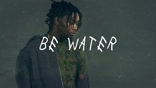Descargar MP3 Be Water