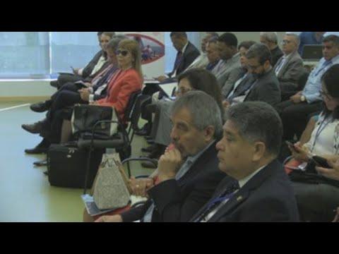FAO pide regular pesca artesanal para garantizar sostenibilidad en América Latina