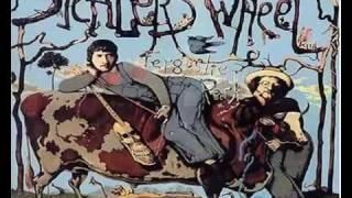Stealers Wheel - Next To Me - Anderson Rolim