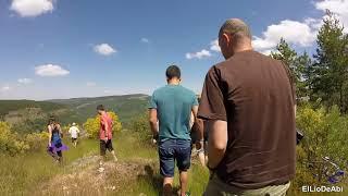 Video del alojamiento Valle de Juarros