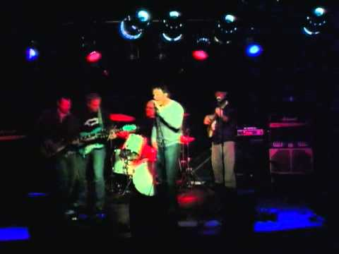 Swim performed by Mayday 2-2-12.mp4