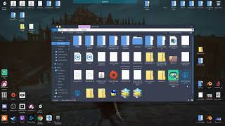 how to download tekkit for minecraft 2018 - Thủ thuật máy tính
