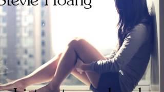 Listen to My Head ( Stevie Hoang )