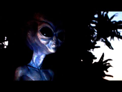 UFO Sightings Alien Invasion Nasa Shuts Down Live Feed! Public Reacts! 2015