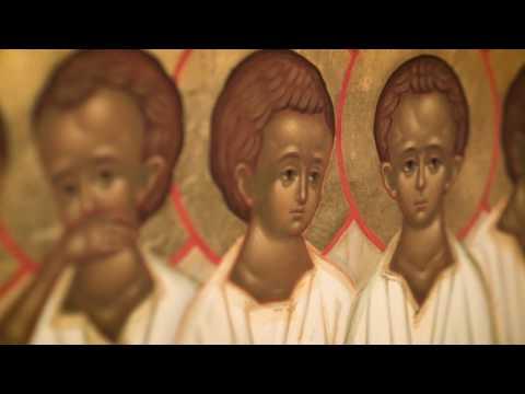 Церковь в обнинске рождества христова