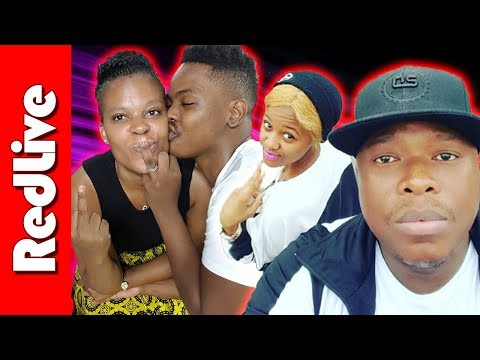Babes Wodumo And Mampintsha Drop Charges, Zodwa Wabantu Proposes | Red Hot News