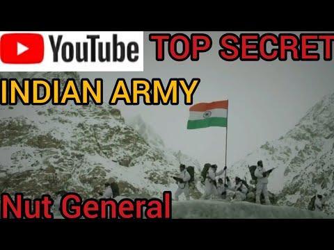 Indian Army. Армия Индии.