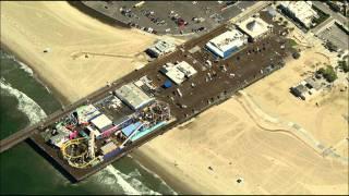 Everclear - Santa Monica (In a Different Light)