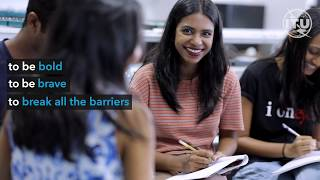 How Mauritius is supporting girls in ICT studies