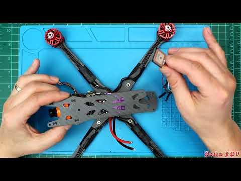 jak-zbudowac-drona-do-long-range-fpv--cz2-budowy