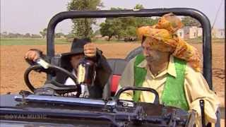 Chhankata 2005 | Jarh Te Koke | Jaswinder Bhalla | Goyal Music | Part 3
