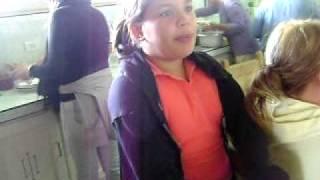 preview picture of video 'Finca Eliecer, 23 diciembre 2010'