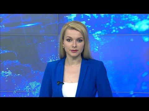 О первом заседании Общественной палаты Республики Башкортостан пятого состава в коротких новостях