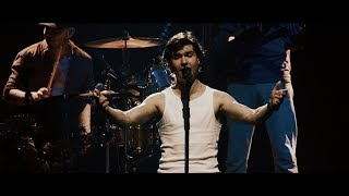 Lukas Graham - Love Someone (Live)