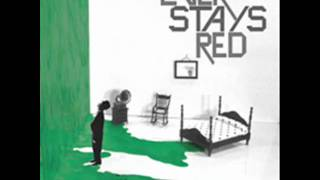 Ever Stays Red - Christmas Song